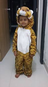 little champs costumes and fancy dresses wakad little champs