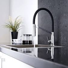 robinet cuisine grohe avec douchette robinet grohe cuisine avec douchette beautiful robinets grohe
