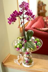 Stores For Decorating Homes 100 Floral Arrangements For Home Decor Ten Unique Ways To