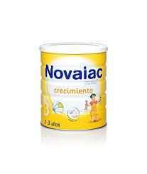 cuisine cryog駭ique 95 best powder images on package design
