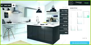 free cabinet design software with cutlist cabinet design software pyknicwear com
