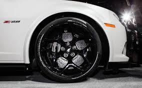 wheels camaro z28 2014 z28 at chevrolet camaro z front wheels on cars design