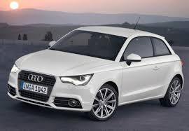 audi a1 model car used audi a1 cars for sale on auto trader uk