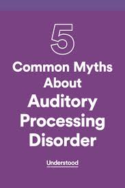best 25 auditory processing ideas on pinterest auditory