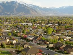 Utah County Plat Maps by Garden Homes Of Mill Pond Utah Home Builders Hub