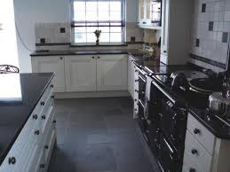 kitchen slate tiles uk slate floor slate flooring