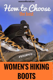 buy hiking boots near me s hiking boots
