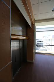 elevator smoke guard which is the best option for smoke control