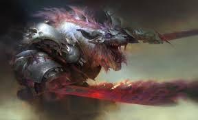 guild wars factions 2 wallpapers ruan jia guild wars 2 ruan jia pinterest guild wars 2 guild