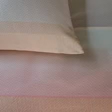 300tc stillness multi quilt cover set by bedding house