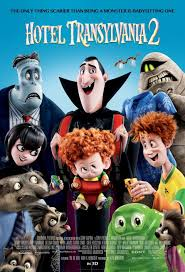 film bioskop terbaru kartun hotel transylvania 2 jawara box office as pekan ini cinema 21
