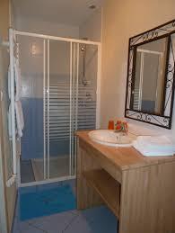 chambre d hote doue la fontaine chambres d hotes barcelone beau design la maison chambre d hote