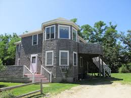 251 seaway brewster ma directions maps photos and amenities