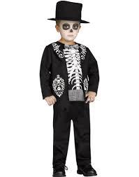 Betty Boop Halloween Costume Roar Fun Awesome Costumes U0026 Accessories Family