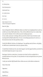 the 25 best resignation letter ideas on pinterest job