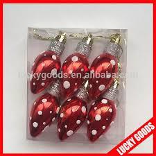 make it living printing wholesale ornament