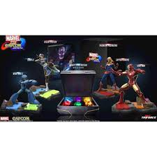 best buy student deals really good compared to black friday marvel vs capcom infinite collector u0027s edition playstation 4