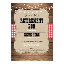 retirement announcement retirement invitation announcement orderecigsjuice info