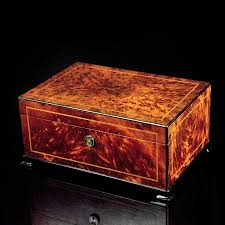 cigar table how to buy a humidor for cigars u2014 gentleman u0027s gazette