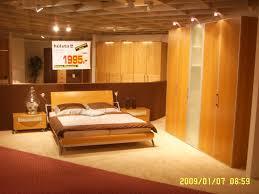 Schlafzimmer M El Kraft Mobel Schlafzimmer Hulsta U2013 Eyesopen Co