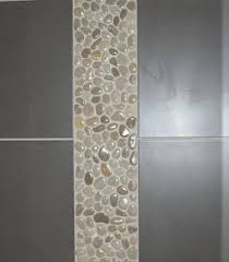 bathroom feature tile ideas 57 best bathroom feature tile images on bathroom ideas