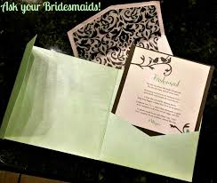 Cards To Ask Bridesmaids The Fairy Godmother Of Weddings Events U0026 Travel Ask Bridesmaids