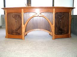 Art Deco Armchairs For Sale Art Nouveau Furniture By William Doub
