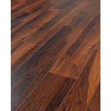 Composite Flooring Wickes Reynosa Hickory Laminate Flooring 1 73m Pack