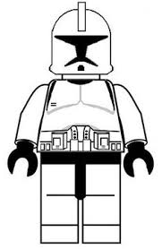 lego coloring book pages cartoon colour book lego