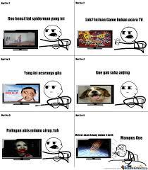 Tv Memes - lol meme tv by icalboyz meme center
