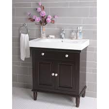 bathroom imposing bathroom vanity bosconi bosconi inch vintage