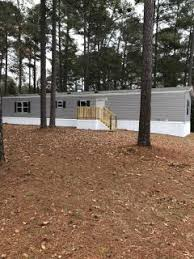 7 manufactured and mobile homes for sale or rent near gray ga