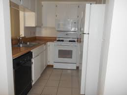 1 Bedroom Apartments In Chula Vista Chula Vista Condos For Rent Apartment Hunters
