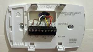honeywell heat thermostat wiring diagram 2011 05 01 053908
