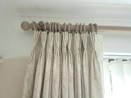 Window Box Curtains Window Valance Box Impressive Window Box Curtains Ideas With Best