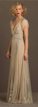 magical deco wedding dresses from best 25 vintage bridesmaids gowns ideas on