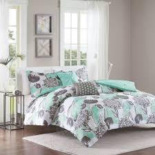 Full Xl Comforter Sets Amazon Com Intelligent Design Id10 729 Marie Comforter Set Twin