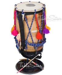 dhama jori sheesham wood maharaja drums dhama sheesham dayan tabla buy punjabi bhngra shesham dhol color kacha