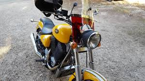 victory v92sc sport cruiser motorcycles for sale