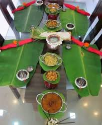 Indian Themed Party Decorations - ladies kitty party themes ideas and games south indian theme or