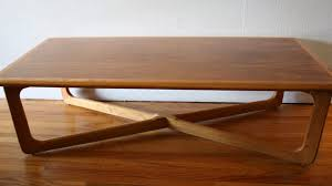 modern coffee tables for sale ideas literarywondrous modern coffee tables stylish rectangular