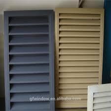 aluminum window louver awning aluminum window louver awning