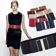 25 elegant womens dresses with belts u2013 playzoa com