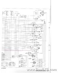 buell wiring diagram 100 images 05 gsxr 1000 wiring diagram 05