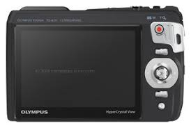 tg 310 olympus olympus tg 820 ihs review and specs