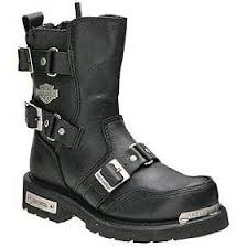 comfortable motorcycle riding boots harley boots i have some like this sooo comfortable harley