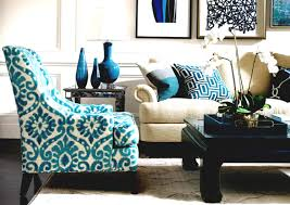 Affordable Living Room Set Living Room Furniture Sets Los Angeles Living Room Living Room