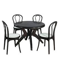 Buy Cane Chairs Online India Chair Compare Prices On 10 Chairs Dining Table Online Shoppingbuy
