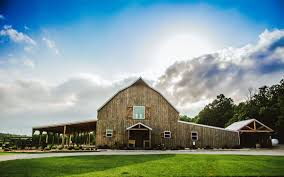 gambrel pole barn the gambrel barn venue verona mo weddingwire