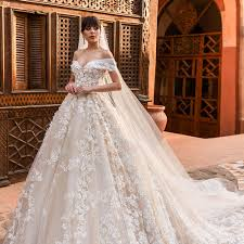 wedding gown designs wedding gown designs for wedding dress collections